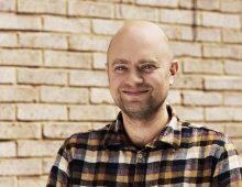 Matt Jacobson - Shift4 - Senior Account Manager