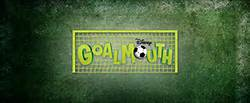 Goalmouth on Disney XD