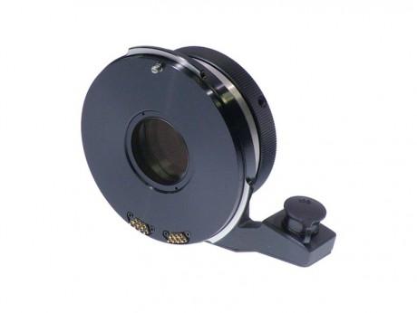 ACM 21 Lens Adapter