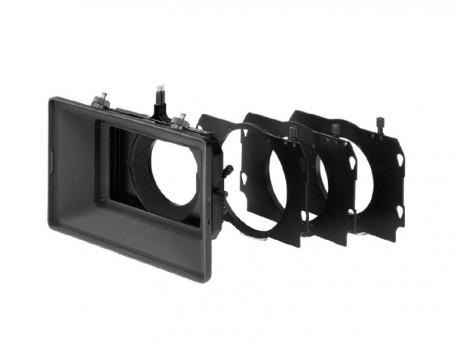 ARRI LMB-5 Clip-On Matte Box