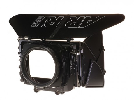 ARRI MB-28 Rail Mounted Matte Box