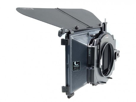 Chrosziel Clip-On Matte Box