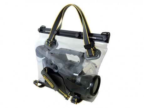 ewa-marine Splashbag for Sony Z1