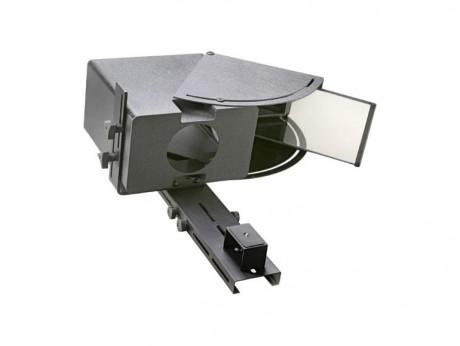 EyeDirect Mark II