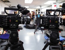 F5 and F55: What's the difference?