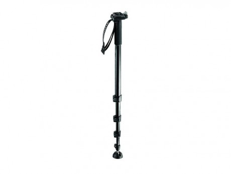 Manfrotto 557B Monopod