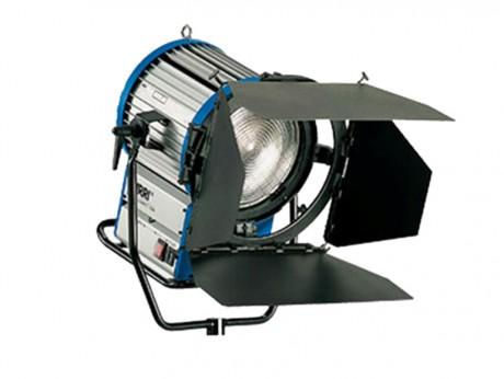 ARRI 2.5 HMI Compact Head