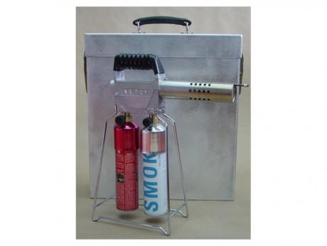 Artem Smoke Machine
