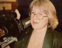 Barbara Nicholls