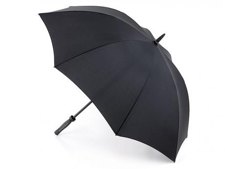 Camera Umbrella