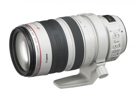 Canon EF 28-300mm f/3.5-5.6L IS USM Zoom