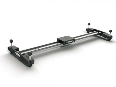 Glidetrack XD Camera Slider (1 metre)