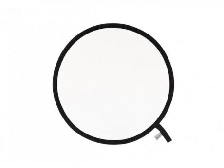 Lastolite Reflector