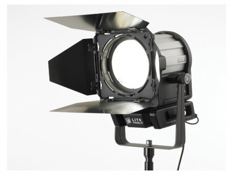 Litepanels Sola 6