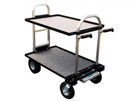 Magliner Camera Trolley