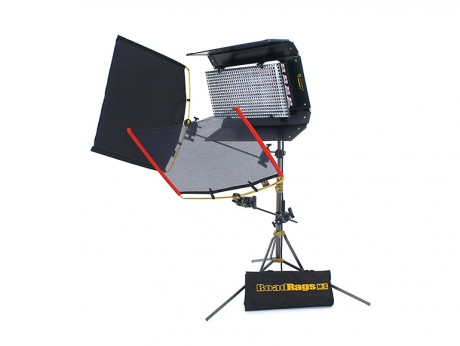 Matthews RoadRag II Net Kit