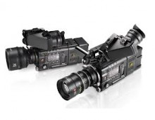 F5 and F55 upgrades