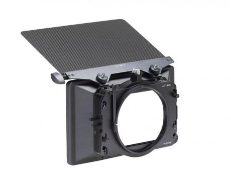 ARRI LMB-25 Matte Box