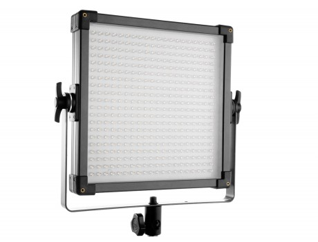 F&V K4000S Bi-colour LED Light Panel