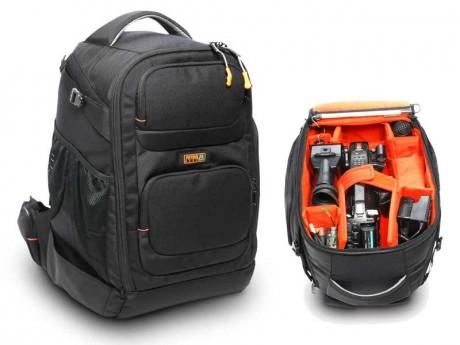 Petrol PC 303 Camera Rucksack