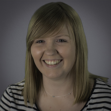 Emma Langley - Shift4 - Account Manager