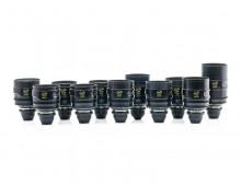 BSC Expo Top Picks: Cooke Lenses
