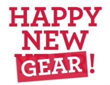Shift 4's January 2014 newsletter