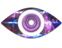 CELEBRITY BIG BROTHER AND BIG BROTHER'S BIT ON THE SIDE