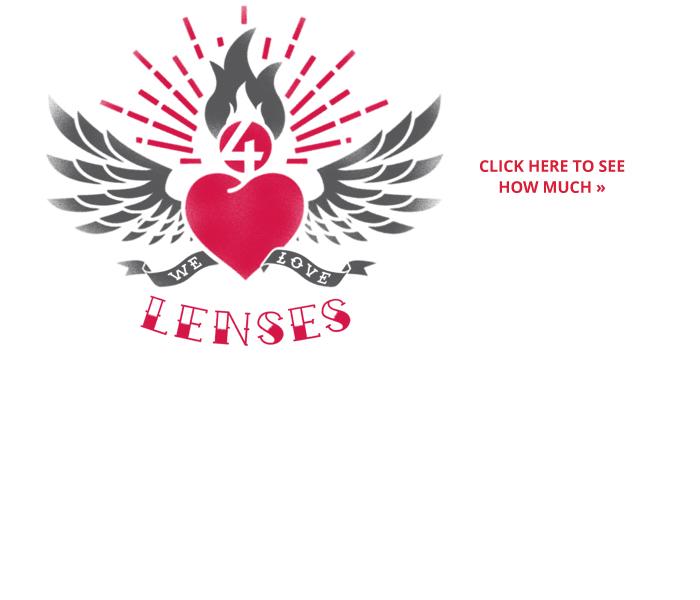 homepage_valentines_v1