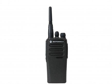 Motorola DP1400 Walkie Talkie