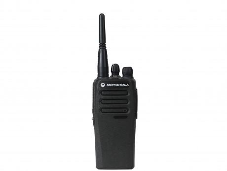 Motorola DP1400 Walkie Talkie
