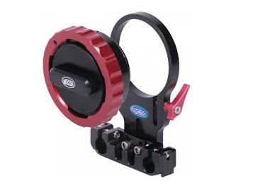 Vocas E Mount > PL Mount Lens Adapter