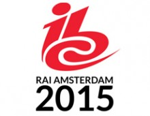 IBC 2015 – Things we saw and loved