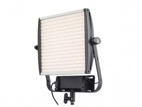 Astra 6X Bi-Colour LED Light Panel