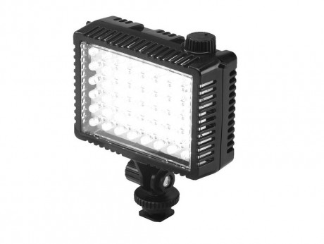 Litepanels LP-MICRO Lite