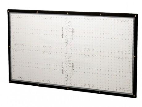 LED LiteMat 4