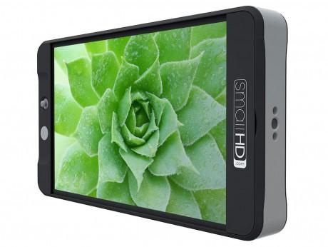 """SmallHD 702 Bright 7"""" LCD Monitor"""