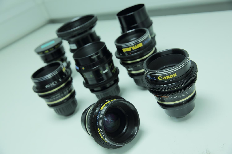 Canon_K35_Prime_Lenses