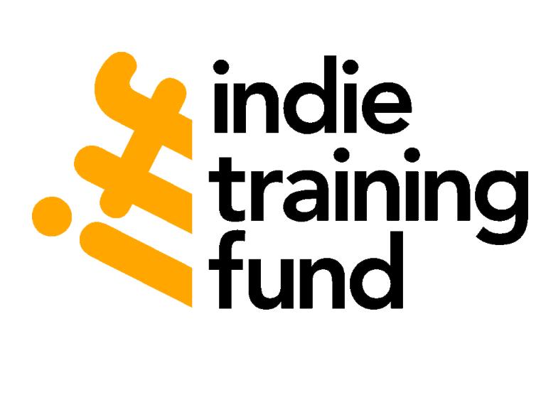 Indie_Training_Fund