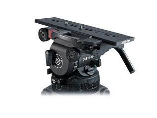 Sachtler Cine 30 HD Tripod