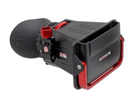 Zacuto C300 Z-Finder