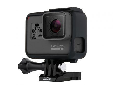 GoPro Hero5 Black Edition