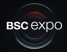 Shift 4 to exhibit at the BSC Expo 2017