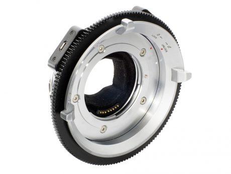 Metabones FZ > EF T Cine Lens Adapter