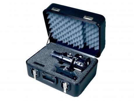 Dedolight Dedo Image Projector Kit