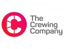 Shift 4 collaborates with The Crewing Company