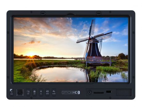 "SmallHD 1303 HDR 13"" Monitor"