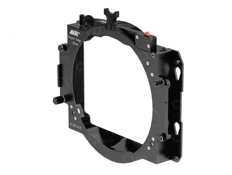 ARRI Diopter Stage 138mm