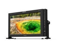 "TV Logic LVM-171S 16.5"" LCD Monitor"