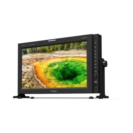 "TV Logic LVM-171S 16.5"" LCD Monitor"